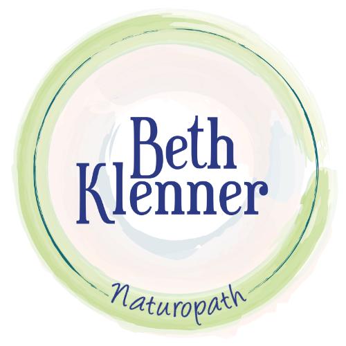 Beth Klenner